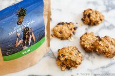 Superfood cookies5