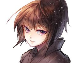 Kalluto zoldyck Hunter x Hunter Kalluto Zoldyck, Zoldyck Family, Manga, Hunter X Hunter, Anime Girls, Anime Characters, Anime Art, Animation, Cartoon
