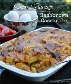 Besides looking forward to Mel's Hashbrown Casserole, we were dreaming of the long list of favorite dishes that have become an annual tradition. Description from lemonythyme.com. I searched for this on bing.com/images