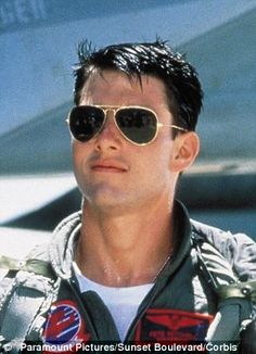 53b3e8c930 Joe Biden takes style cues from Top Gun as he sports aviators when he goes  to mass before inauguration
