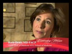 Using the Oncotype DX breast cancer test to personalize treatment. Not every woman with early-stage breast cancer requires the same treatment. Dr. Marisa Weiss and Dr. Ruth Oratz talk about the Oncotype DX breast cancer test, which is used to tailor treatment and helps women and their doctors determine the best treatment for their cancer type.