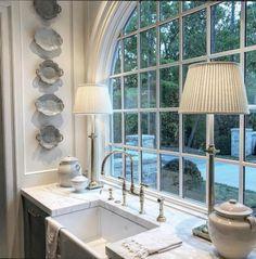 Southeastern Designer Showhouse & Gardens 2017