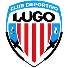 LUGO (Galicia)