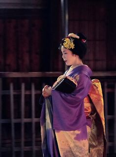maiko | japanese culture #kimono