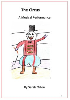 Browse over 10 educational resources created by Sarah Orton's Assembly items in the official Teachers Pay Teachers store. Hungry Horse, Circus Pictures, Drama School, Audio Track, Teaching Style, I Am Awesome, Amazing, Strong Relationship