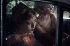 Frank Herholdt / London Advertising Photographer