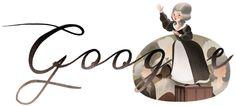 266º aniversário de Olympe de Gouges