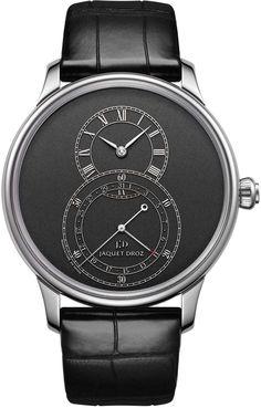 Skeleton Watches, Omega Watch, All Black, Swiss Watch, Steel, Satin Finish, Clock, Display, Accessories