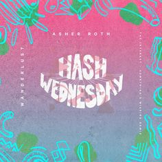 Asher Roth - Wanderlust (Audio) - http://www.trillmatic.com/asher-roth-wanderlust-audio/ - Asher Roth took a listen to The Internet's second half of 'Something's Missing' on Ego Death and had no choice but to lend his voice.  #TheInternet #Wanderlust #RetroHash #Freestyle #Remix #EgoDeath #Trillmatic #TrillTimes