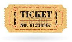 Image from http://us.123rf.com/450wm/pkruger/Pkruger1211/Pkruger121100075/16593540-old-vector-vintage-paper-ticket-with-number--vector.jpg?ver=6.