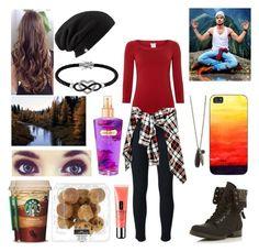 #163: Forest With Liam Payne by exoo on Polyvore featuring moda, Wolford, J Brand, Head Over Heels by Dune, With Love From CA, Jewel Exclusive, Clinique and Victoria's Secret