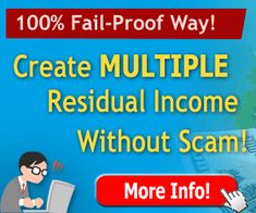 Create MULTIPLE Streams of Income without extra work.Breaking News Stories from Zoomers News Buzz for the Baby Boomers Stayed informed with Breaking News Multiple Streams Of Income, Income Streams, Way To Make Money, Make Money Online, Instagram Marketing Tips, News Stories, Passive Income, Extra Work, How To Lose Weight Fast