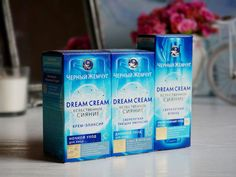 cream-elixir