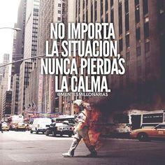 Entra a http://www.alcanzatussuenos.com/como-encontrar-ideas-de-negocios-rentables #pensamientospositivos #optimista #reflexionar #creeenti #leydeatraccion