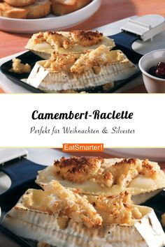 Yes, Camembert is also a great raclette cheese! … – Famous Last Words Best Cheese Fondue, Raclette Cheese, Camembert Cheese, How To Make Fondue, Fondue Recipes, Appetizer Dips, Daily Meals, Eat Smarter, Meal Planning
