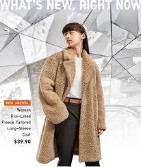 UNIQLO LADIES FLEECE - Google Search Uniqlo, Explore, Google Search, Lady, Sweaters, Fashion, Moda, Fashion Styles, Sweater
