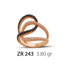 Silver Rİng , Silver jewellery