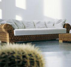 Looms Möbel Pforzheim - Lounge-Sofa - Croco 03