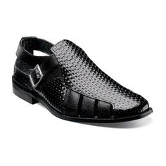 Check out the Solera by Stacy Adams - for true men of style and distinction. www.stacyadams.com