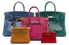 AAAAAAH! I just bought a  brahmin handbag . Sophie  will kill for this !!!