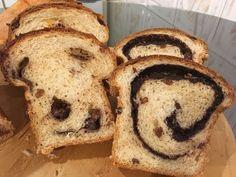 YouTube Bread, Food, Brot, Essen, Baking, Meals, Breads, Buns, Yemek