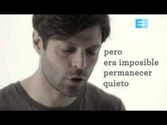 Claves de lectura - Horacio Quiroga (Cuentista) - YouTube