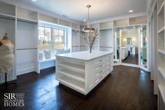 FOR SALE: 4 Sprucewood Ln - SIR Development - Residential Home Builders - Westport, CT