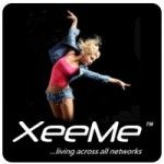 What really makes Xeeme special to me...