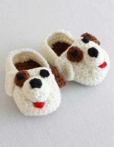 Patik rg rnei httpcanimannepatik orgu ornegi 6ml rover romper set crochet pattern dog bootiesromperdogsproductscrochet patterntissue dt1010fo