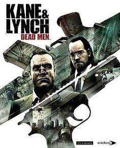 Kane and Lynch Dead Man is the game presented by the developers of IO Interactive. Kane & Lynch Dead Man is the game based on the story . Wii, Change, Prison, Playstation, Videogames, Latest Video Games, Game Codes, Xbox 360 Games, Thing 1