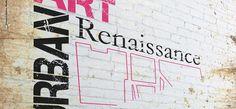 Urban Art Renaissance (#UAR) apre a Milano