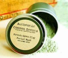 French Green Clay Face Mask, Matcha Green Tea, Dry Mask, Matcha Face Mask, Organic Face Mask, Natura #CleansingMask #AntiAgingMoisturizer Face Mask For Pores, Clay Face Mask, Face Masks, Matcha Face Mask, Skin Care Masks, Organic Face Products, Clay Faces, Green Clay, Anti Aging Moisturizer