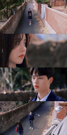 Song Kang Ho, Sung Kang, K Pop, Korean Drama Romance, Korean Tv Series, Netflix Dramas, Handsome Korean Actors, Oh Love, Kim Sohyun