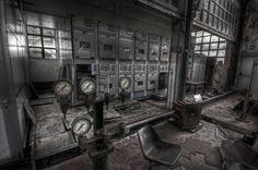 Pressure Zero | Flickr - Photo Sharing!
