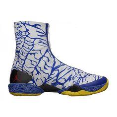 Air Jordan 28/XX8 2013 - Chaussure Nike Baskets Jordan Pas Cher Pour Homme  Chaussure