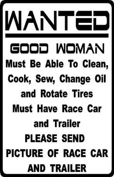 Race Car Quotes Likely Than Morely   My Love Of Dirt Racing   Pinterest .