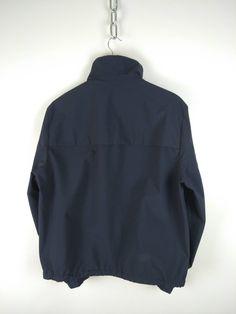 Prada prada jacket Size US M / EU 48-50 / 2