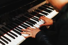 10 Questions Every Person Should Ask About Music Therapy