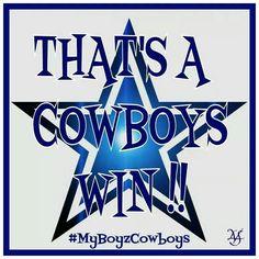 That's a Cowboys Win Dallas Cowboys Quotes, Dallas Cowboys Decor, Dallas Cowboys Pictures, Dallas Cowboys Shirts, Dallas Cowboys Football, Football Memes, Football Team, Football Season, Cowboys Win