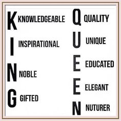Knowledge of self yessss. King Quotes, Me Quotes, Pride Quotes, Romance Quotes, Quran Quotes, Black Love Art, Black Love Quotes, Black Man, Black History Facts