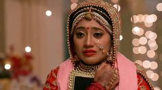 Kartik And Naira, Punjabi Bride, Cute Couples, Fashion, Moda, Fashion Styles, Adorable Couples, Fasion