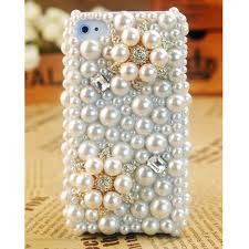 As seen on celebrities, this stunning Chanel Swarovski iphone case is a truely affordable luxury.    Please email sales@crystalspade.com if you have a different phone model other than iphone.    It is 100% custom made-to-order with Swarovski Crystal.    As The Divinum Photo is a place where you can find a lot of good quality pictures. Every day, refreshing the images. http://divinumphoto.com
