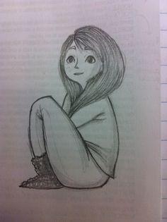 Doodle...again