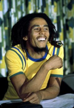 00/00/0000. File pictures of Bob Marley in the 1970's