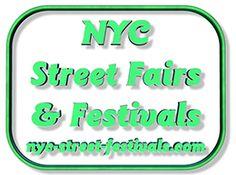Brooklyn Flea + Smorgasburg Market taking place indoors through March, 2014 - NYC Street Fairs / Festivals