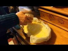 Fougasse d'Aigues-Mortes - Domaline Cuisine