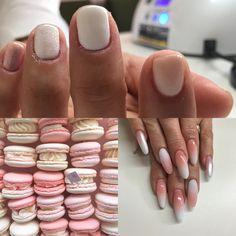 #nails#naildesing