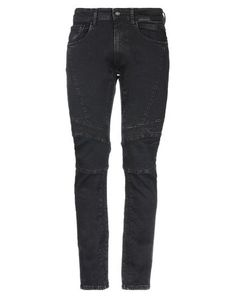 Replay Denim Pants In Black Denim Pants, Jeans, Replay, Black Pants, Mens Fashion, Shopping, Clothes, Style, Moda Masculina