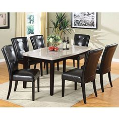13 Dining Room Ideas Dining Table Setting Dining Furniture Dining Room Sets