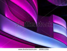 Interior Design 3d Stock Photography   Shutterstock